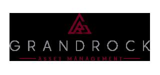 GrandRock Asset Management