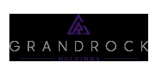 GrandRock Holdings